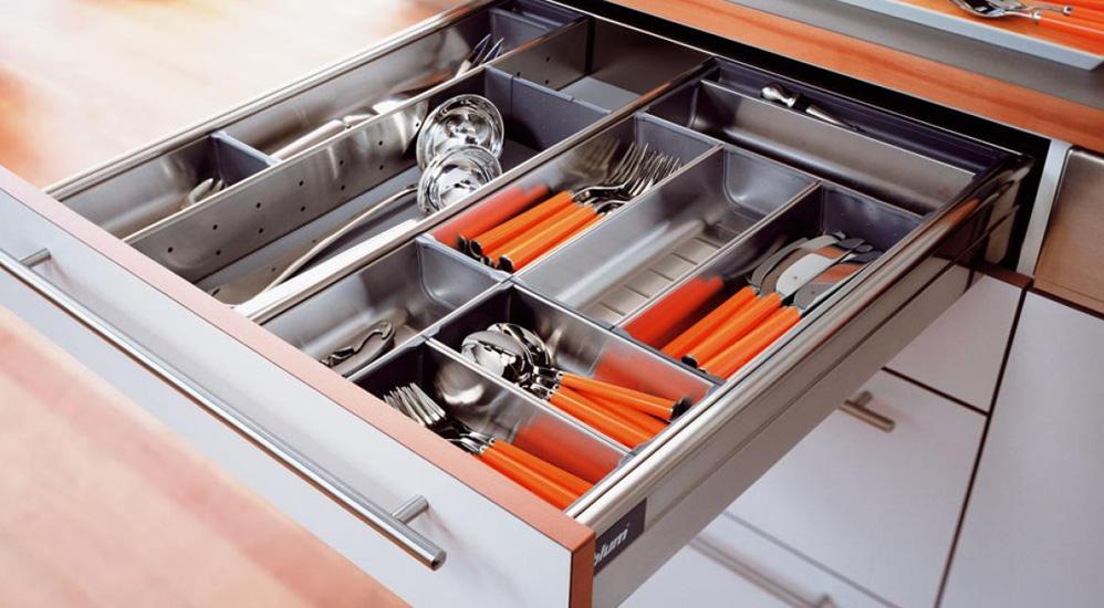 Accesotios Para Muebles De Cocina Studio Cocina
