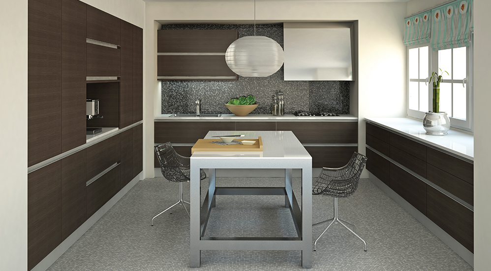 Imagenes De Muebles De Cocina En Granito