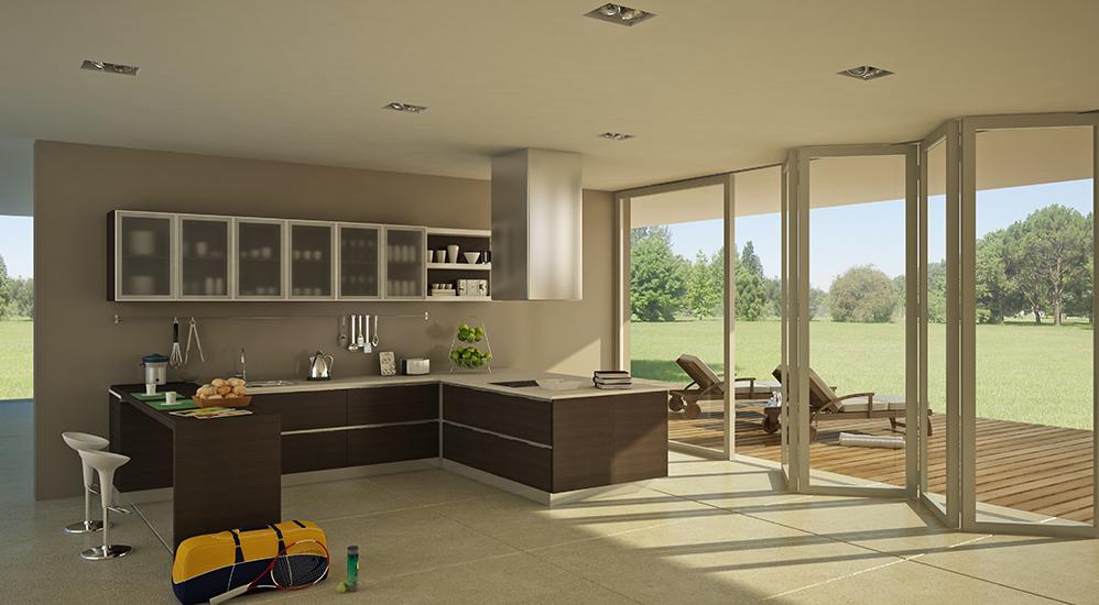 Muebles de cocina reno la plata ideas for Muebles de cocina la plata