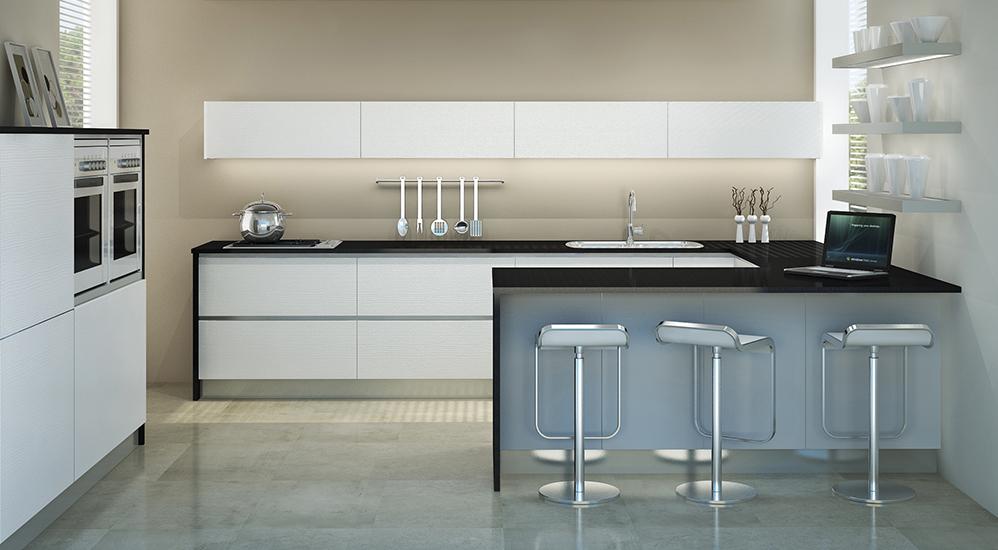 Muebles cocina pvc 20170912160234 for Artefactos de cocina