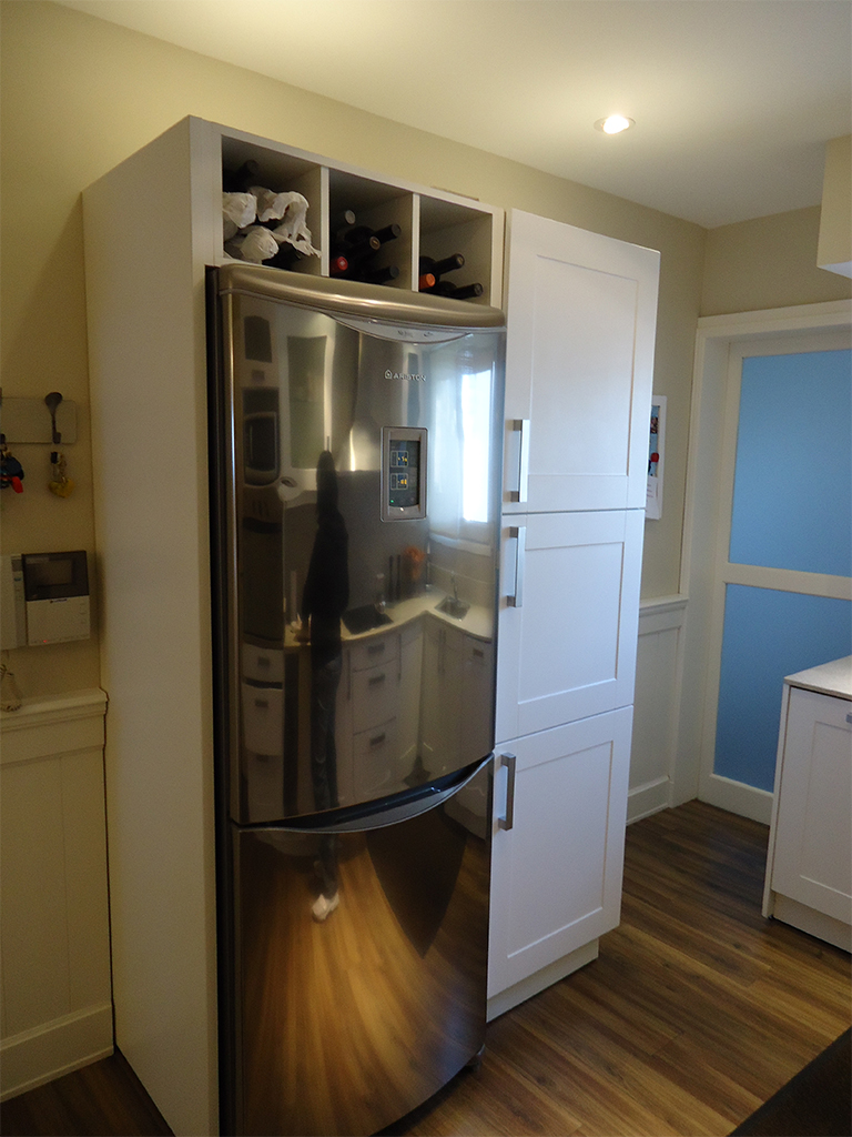 Cocinas muebles de cocina artefactos amoblamientos de for Artefactos de cocina