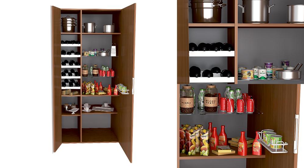 Muebles de cocina reno mar del plata ideas for Muebles de cocina la plata